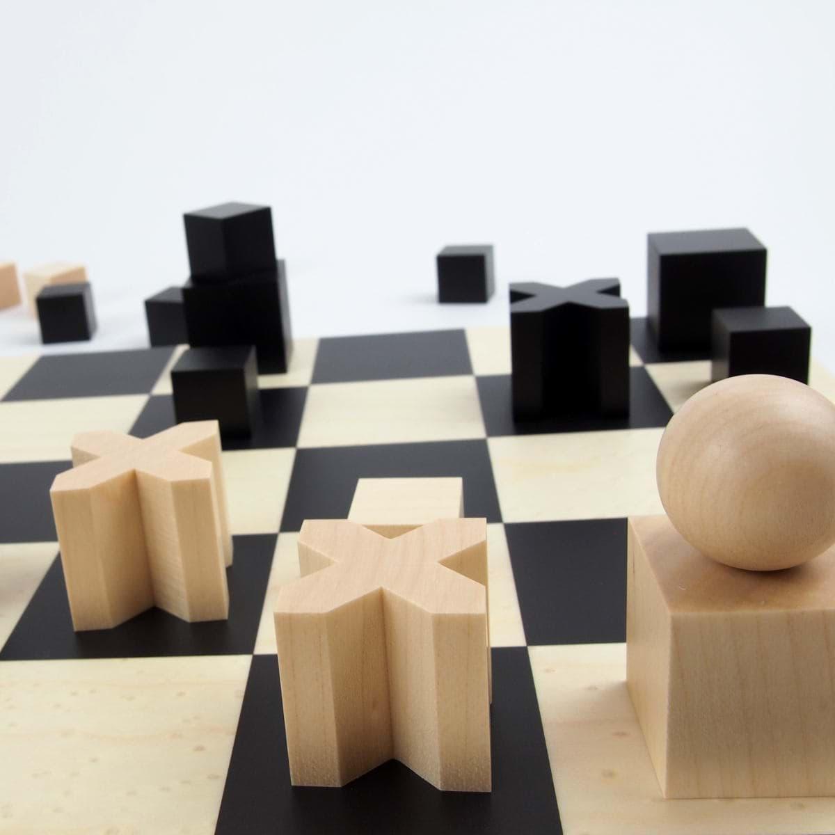 Bauhaus Shop Learn How The Bauhaus Movement Influenced