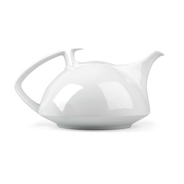 Picture of Tea Pot Tac by Walter Gropius