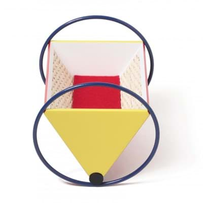 Picture of Bauhaus Cradle