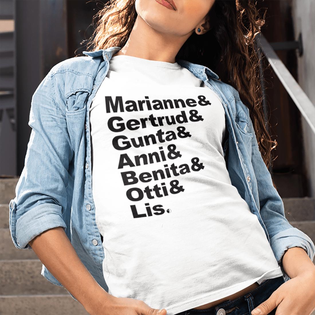 Bauhaus Movement Shop Masters Living Fashion