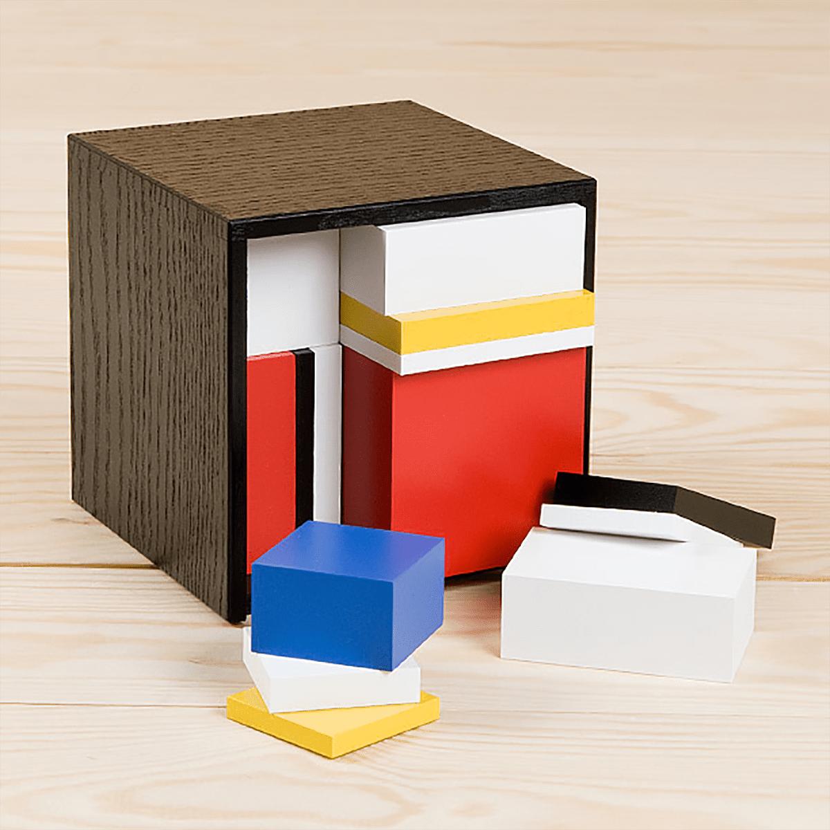 Shop Bauhaus Movement Modulon