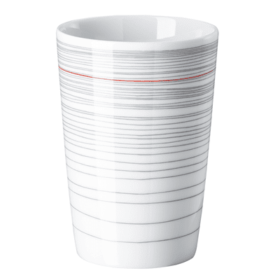 Picture of Mug without Handle TAC Walter Gropius