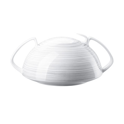 Picture of Souptureen 2 TAC Walter Gropius