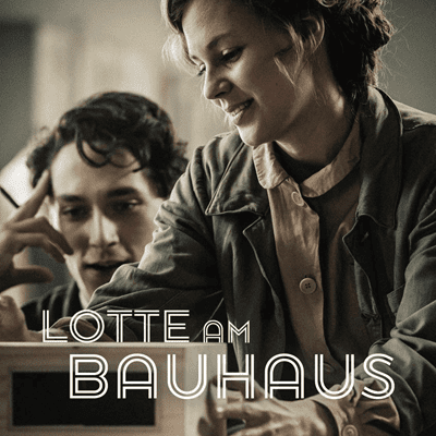 Picture of Lotte am Bauhaus