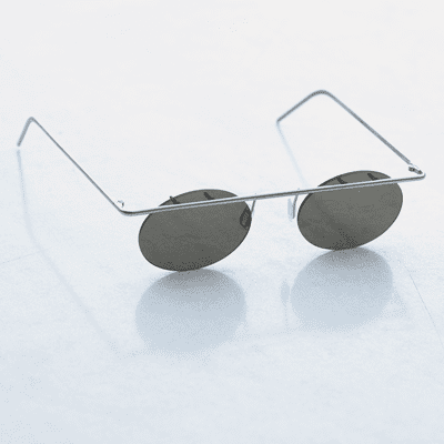 Picture of Sunglass LINEAR
