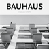 Picture of Bauhaus - Designs of the Time