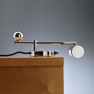 Picture of De Stijl Piano light DS 28