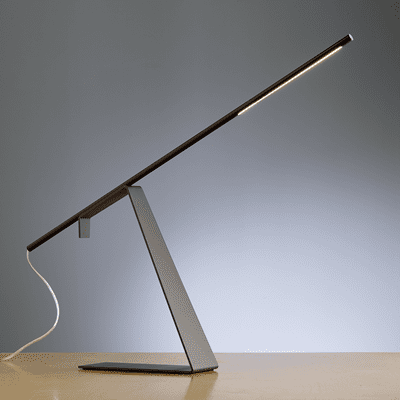 "Picture of Table lamp ""Jella"" TLS 13"