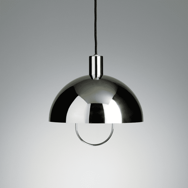 Picture of Bauhaus Pendant light HMB 25/300