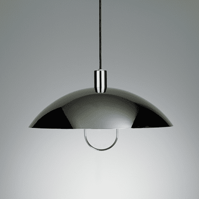 Picture of Bauhaus Pendant light HMB 25/500