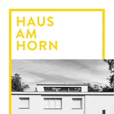 Picture of Haus am Horn