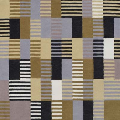 Picture of Anni Albers Design for Wallhanging 1926