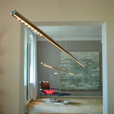 Picture of Lum Pendant Lamp
