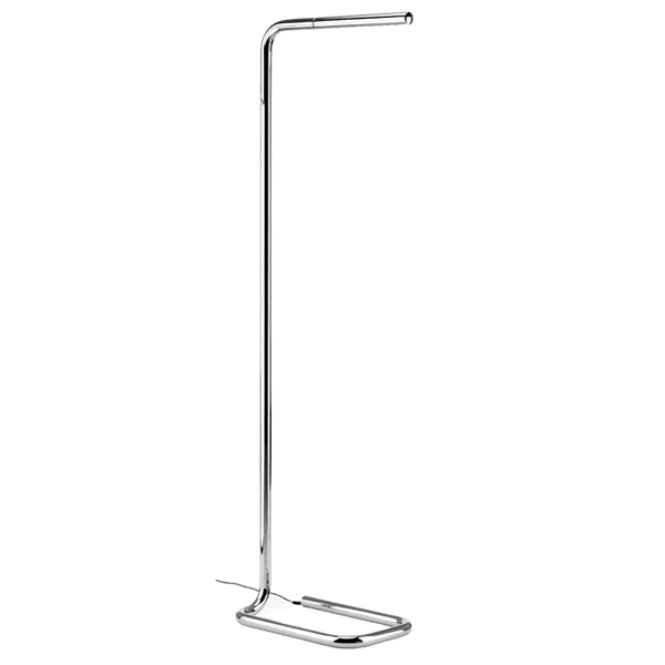 Picture of Floor lamp LUM 125
