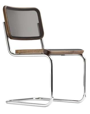 Picture of S 32 N - Marcel Breuer