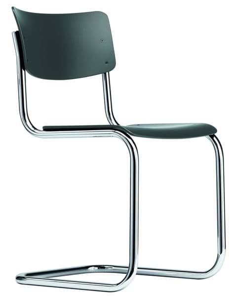 Picture of S 43 Cantilever Chair - Mart Stam