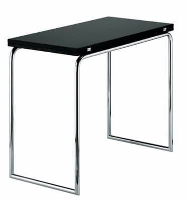 Picture of B 109 Folding Table