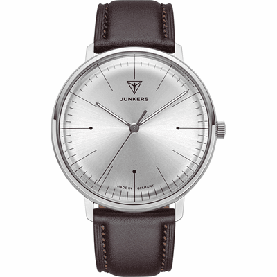 Picture of Junkers Series 100 Years Bauhaus 9.06.01.03 38mm