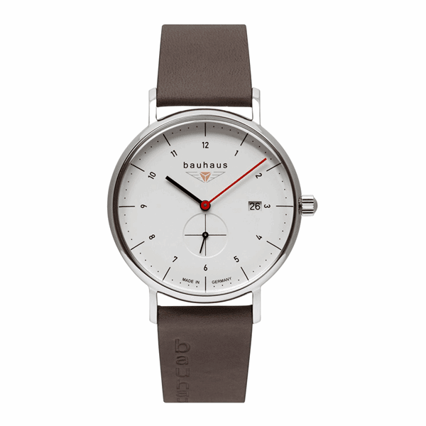 Picture of Bauhaus Watch 21301