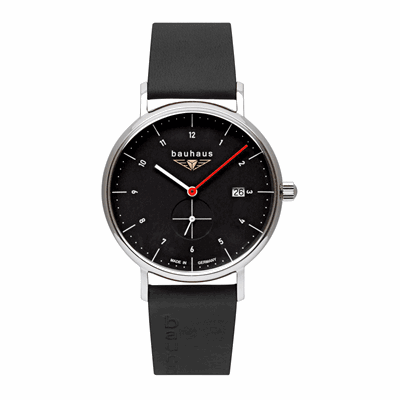 Picture of Bauhaus Watch 21302