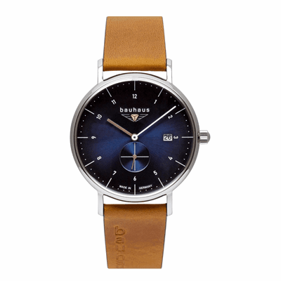 Picture of Bauhaus Watch 21303