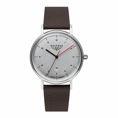 Picture of Bauhaus Watch 21401