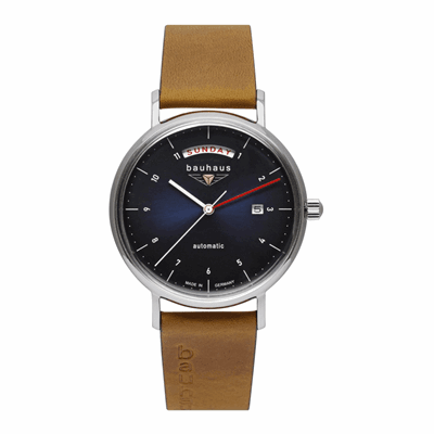 Picture of Bauhaus Watch 21623