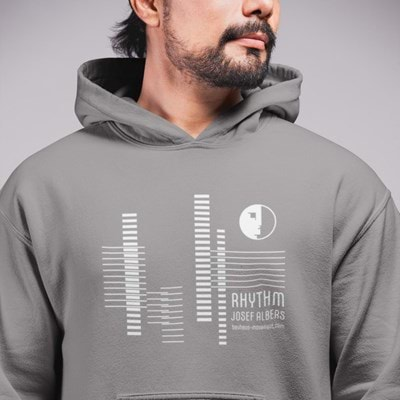 Picture of Rhythm Hoodie