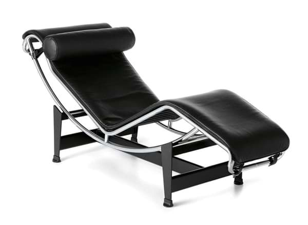 Picture of LC4 Chaiselongue