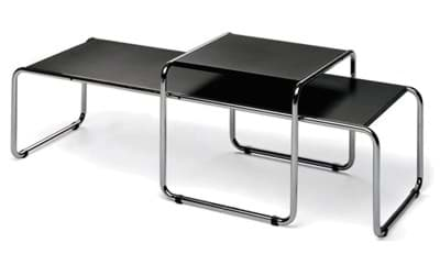 Picture of Laccio Coffee Table