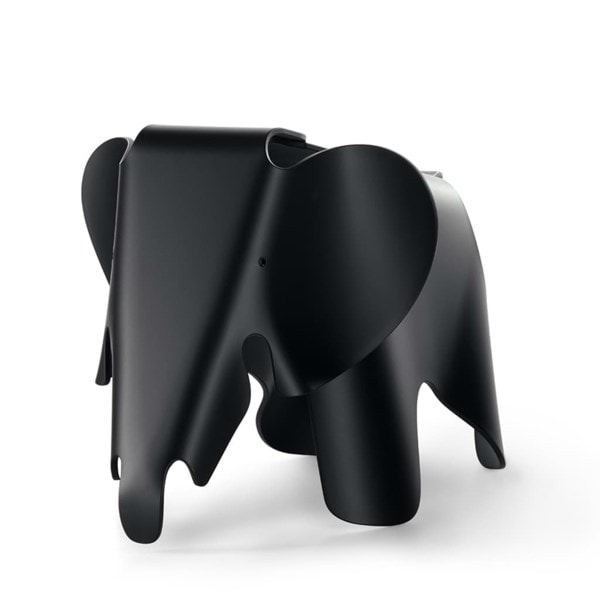 Picture of Eames Elephant