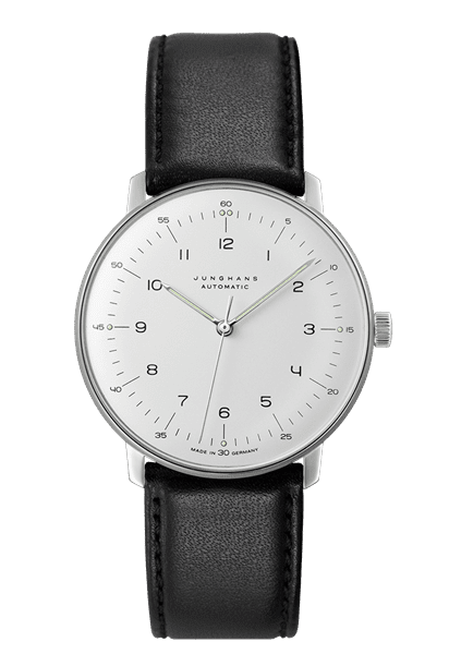 Picture of Junghans Max Bill Automatic